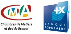 CMA - Banque Populaire